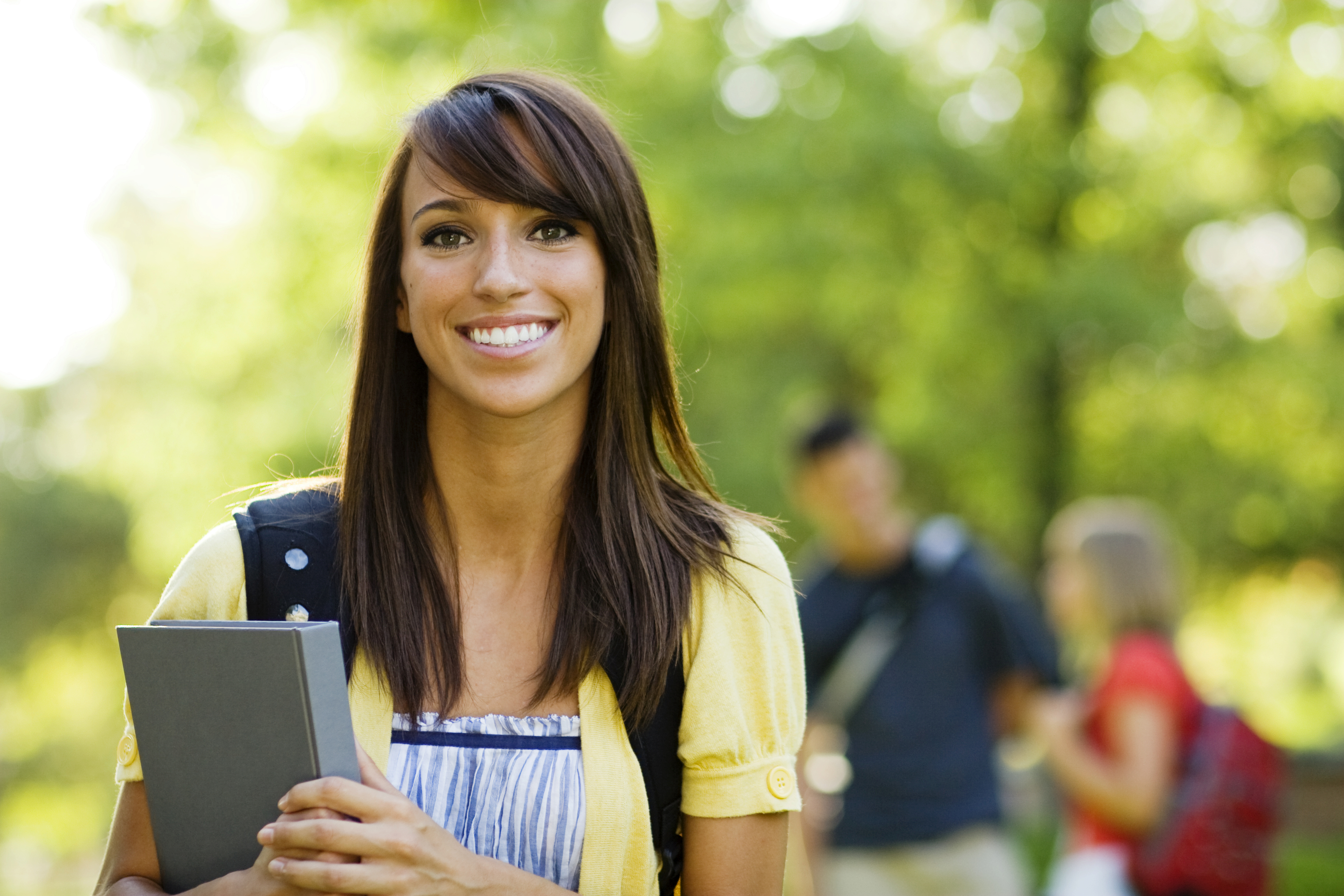 how to become a gifted student