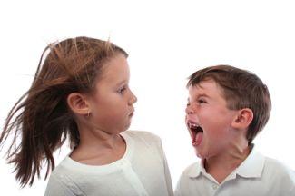 children interpersonal behaviors and the teacher child relationship